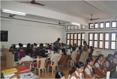 Programming Environment Lab