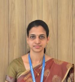 Priya Jose