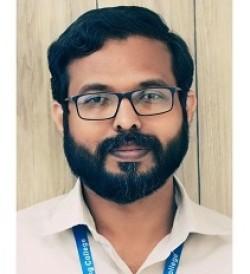 Abdul Saleem N M