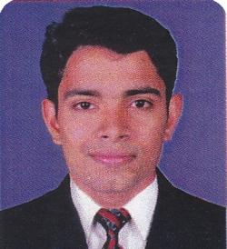 Nithil Jose