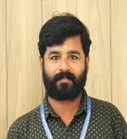 Parameswaran K