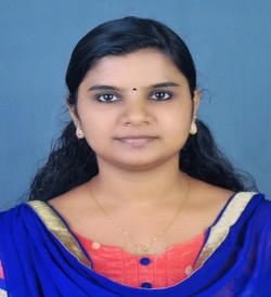 Lakshmi Divakaran P