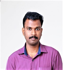 Staff Profile | Jyothi Engineering College is a NAAC